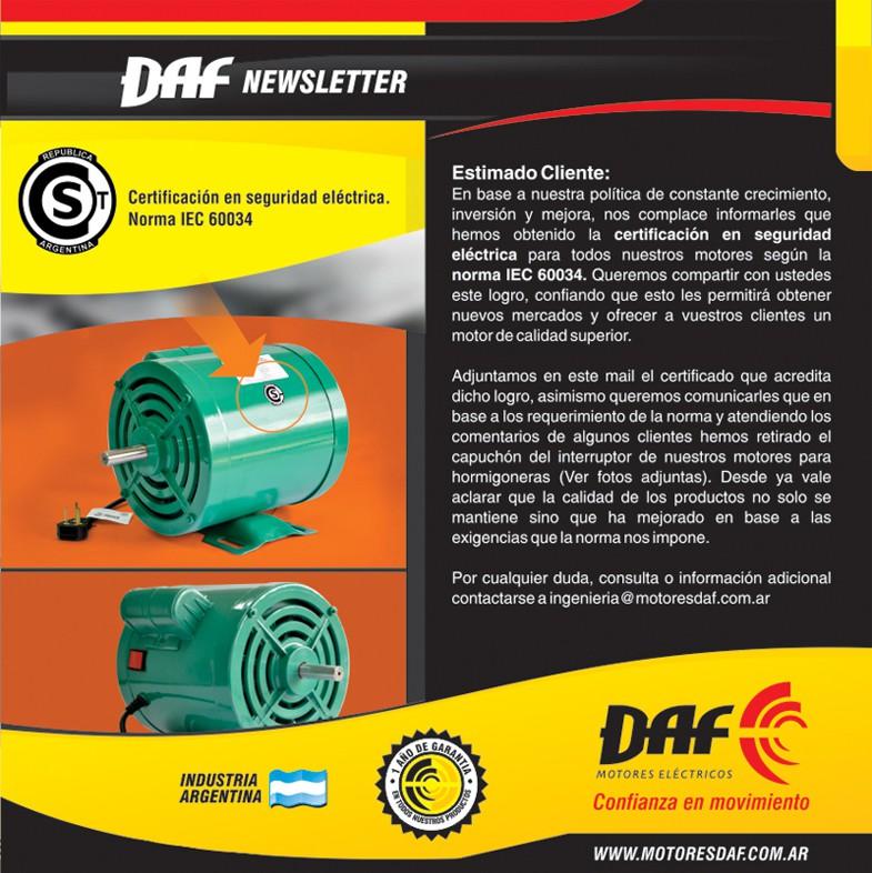 daf-motores-electricos-certificacion-electrica