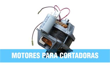 BOTON_MOTORES_CORTADORAS