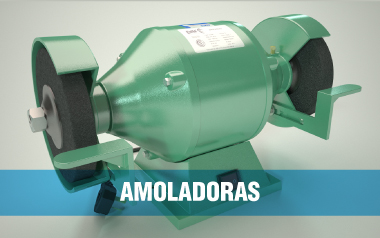 DAF_BOTON_AMOLADORAS