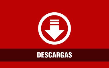 DAF_BOTON_DESCARGAS