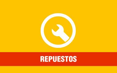 DAF_BOTON_REPUESTOS