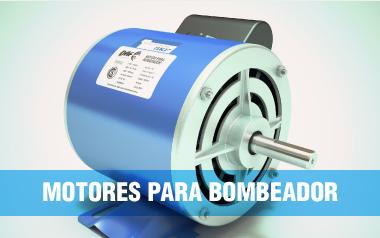 DAF_BOTON_BOMBEADORES