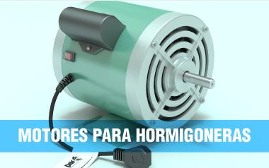 DAF_BOTON_HORMIGONERAS