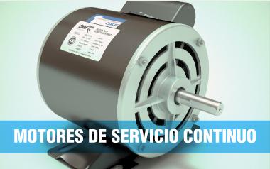 DAF_BOTON_SERVICIO_CONTINUO