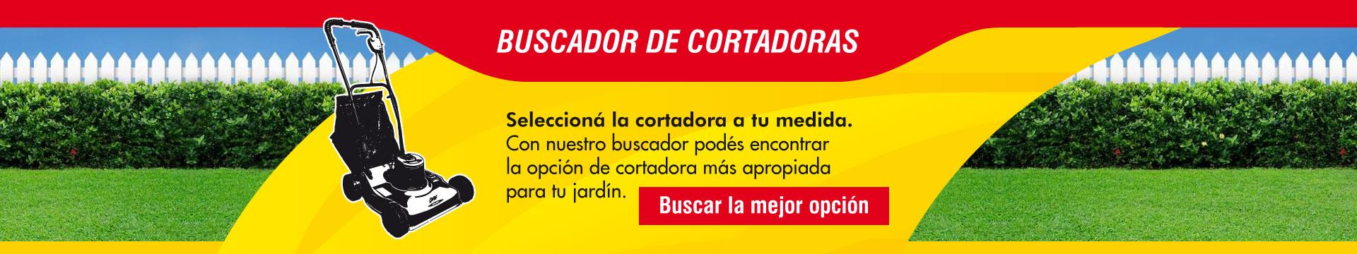 BUSCADOR_DE_CORTADORAS_BOTON